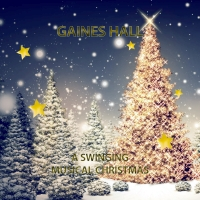 CD_LABEL_GAINES