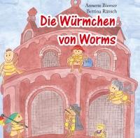 Die-Wuermchen-von-Worms