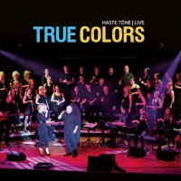 True-Colors-Live-Cover-200x200