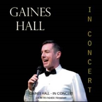 gaines live